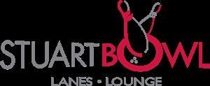 Stuart Bowl Lanes & Lounge