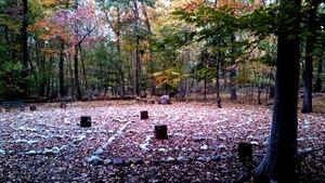 Deer Park Camp & Retreat Center