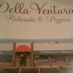 DellaVentura's  Ristorante & Pizzeria