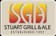 Stuart Grill & Ale