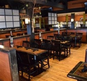Dohertys Ale House