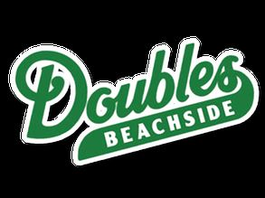 Doubles Beachside