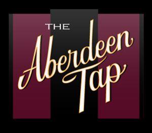 The Aberdeen Tap