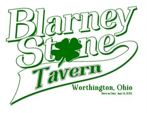 The Blarney Stone Tavern