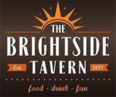 The Brightside Tavern