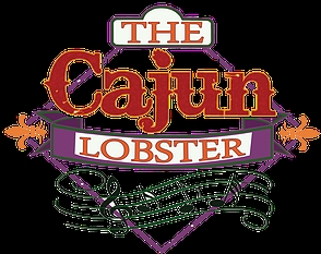 The Cajun Lobster