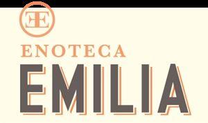 Enoteca Emilia