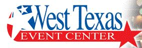 West Texas Event Center