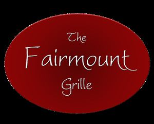 The Fairmount Grille