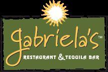 Gabriela's Restaurant & Tequila Bar