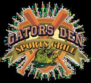 Gators Den Sports Grill
