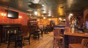 Green Briar Restaurant & Pub