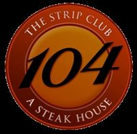 The Strip Club 104 A Steak House