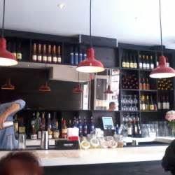 Harlem Food Bar