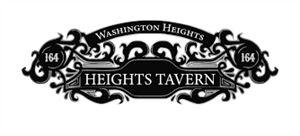 Heights Tavern