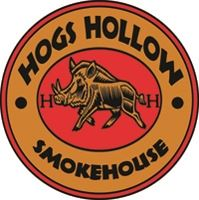 Hogs Hollow Smokehouse