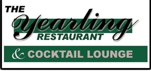 The Yearling Restaurant