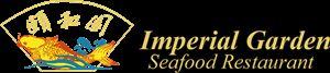 Imperial Garden Seafood Restaurant
