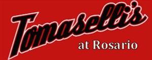 Tomaselli's at Rosario