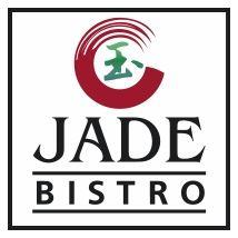 Jade Bistro