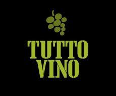 Tutto Vino