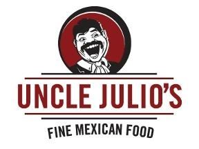 Uncle Julio's Chicago