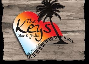 Keys Bar & Grill