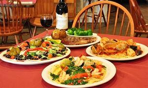 Valente's Restaurant