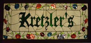 Kretzler's Tavern