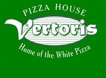 Vertoris Pizza House