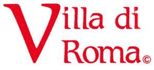 Villa Di Roma