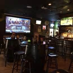 Maloney's Local Irish Pub