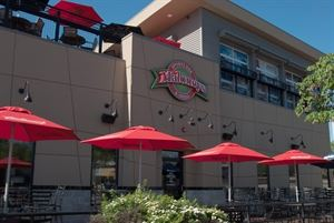 Maloneys Sports Bar and Grill