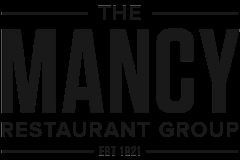 Mancy's Bluewater Grille