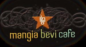 Mangia Bevi Cafe