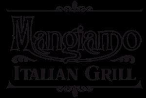 Mangiamo Italian Grill