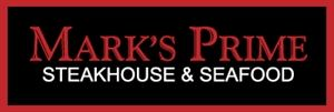 Mark's Prime Steakhouse and Seafood