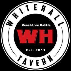 Whitehall Tavern