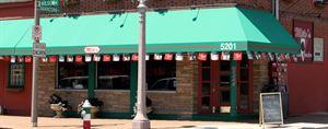 Milo's Tavern