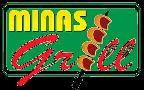 Minas Grill