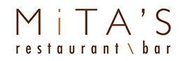 Mita's