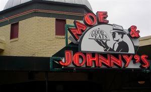 Moe & Johnny's