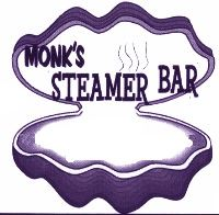 Monk's Steamer Bar