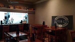 Motor City Pasta Company