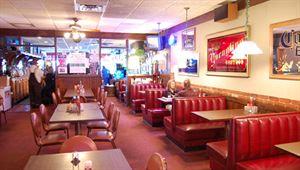 Murph's Irondequoit Pub