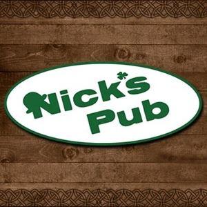 Nick's Pub