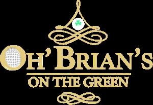 Oh Brian's On The Green