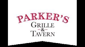 Parker's Grille & Tavern