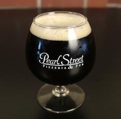 Pearl Street Pizzeria & Pub