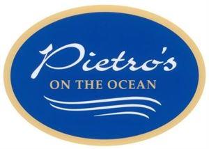 Pietro's On The Ocean